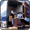 Relocation Services in mumbai